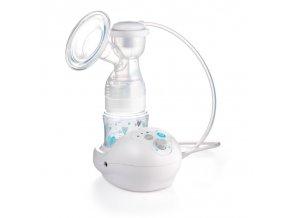 canpol babies elektricka odsavacka materskeho mleka easystart
