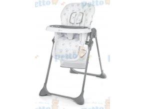 G-mini Jídelní židle Simply