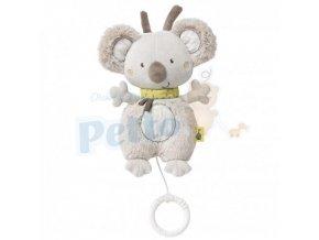 BABY FEHN Australia hrací koala