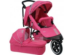 d0cd7a1a60c292a8eccf2bfe7a38dbd4 baby prams baby strollers