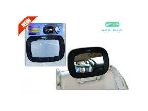 23233 TOPGAL BAMBINO Lusterko do obserwacji dziecka w samochodzie Duze 600x424 (1)