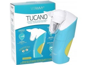 mc4ynzk3 vitammy tucano elektryczny aspirator do nosa z melodyjkami 2