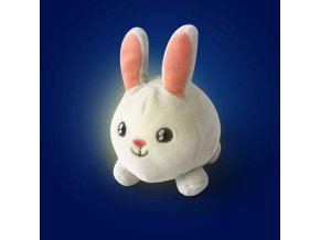 shakie lapin light HD300