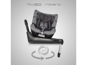 autosedacka easygo rotario 0 18 kg 2021 pearl (13)