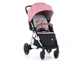 PETITE&MARS- Royal - rose pink 2021