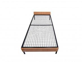 95 2 pevna ocelova postel 80 cm perfecttech brno