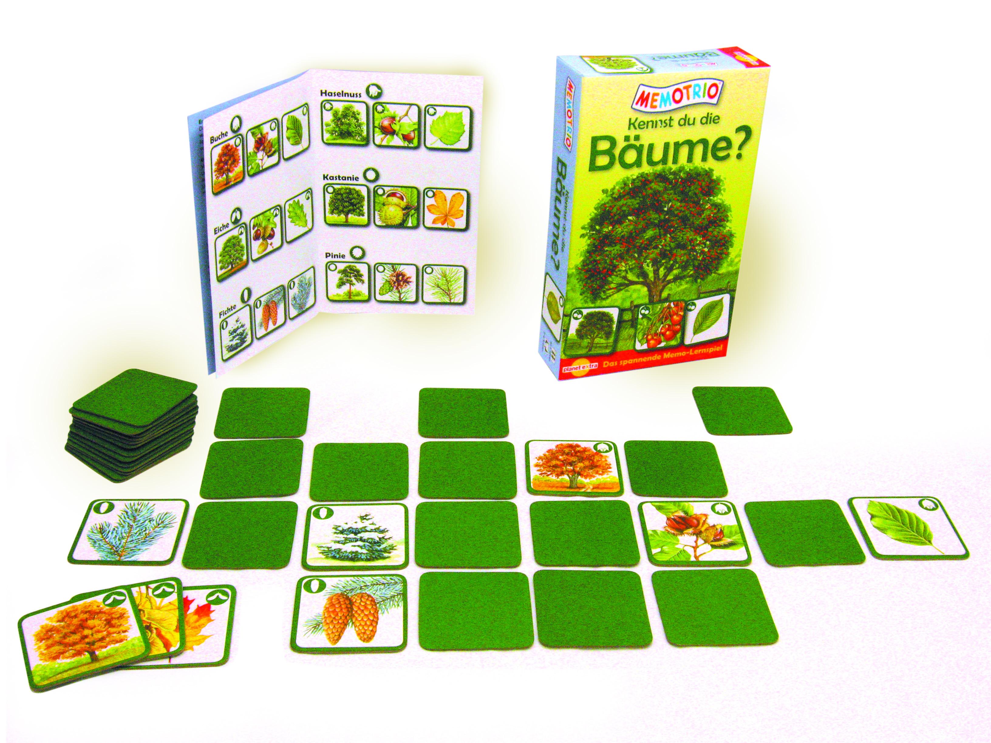23112-pres-Baume-2011_1