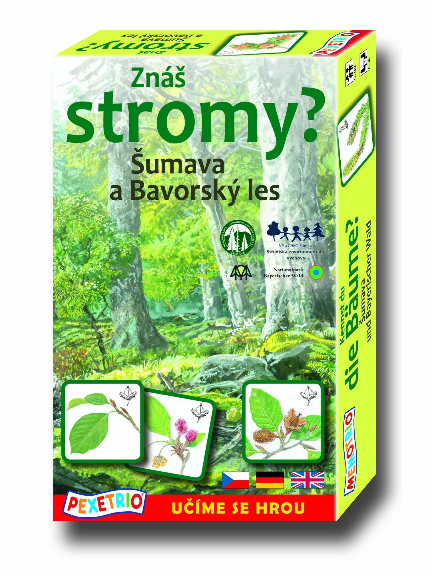 815a-3D-stromy-s