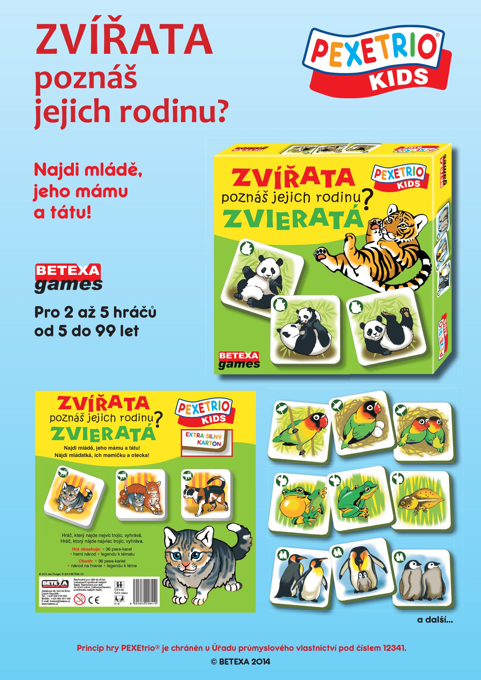 Titul_841_Znas_zviratka_Cz-1