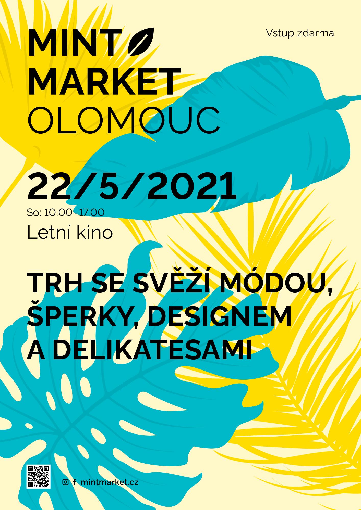 Olomouc_4_poster