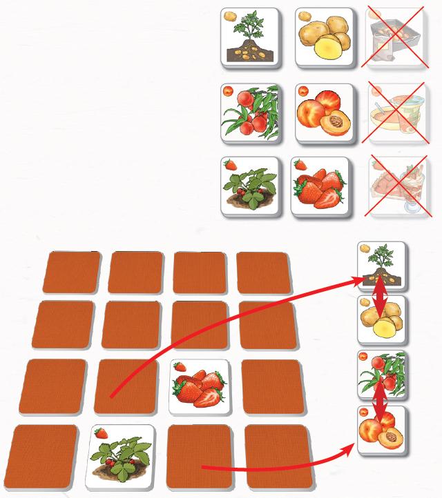 varianta-hry-pexeduo
