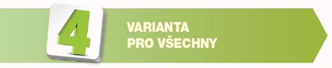 varianta-pro-vsechny