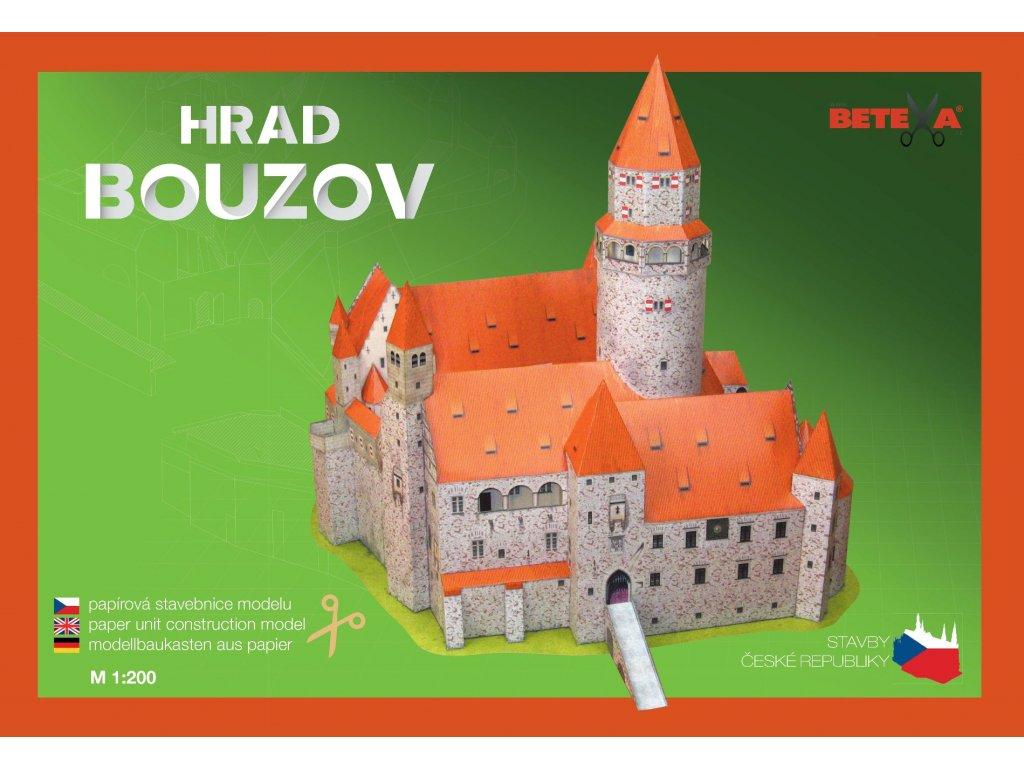 317 Bouzov 1