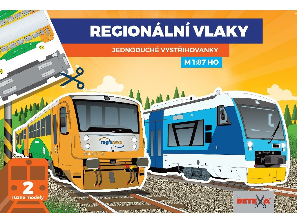 260 Regiononalni vlaky1~1