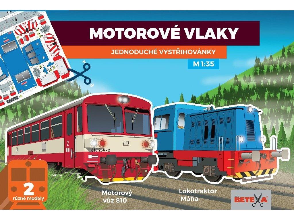 261 Motorove vlaky1~11