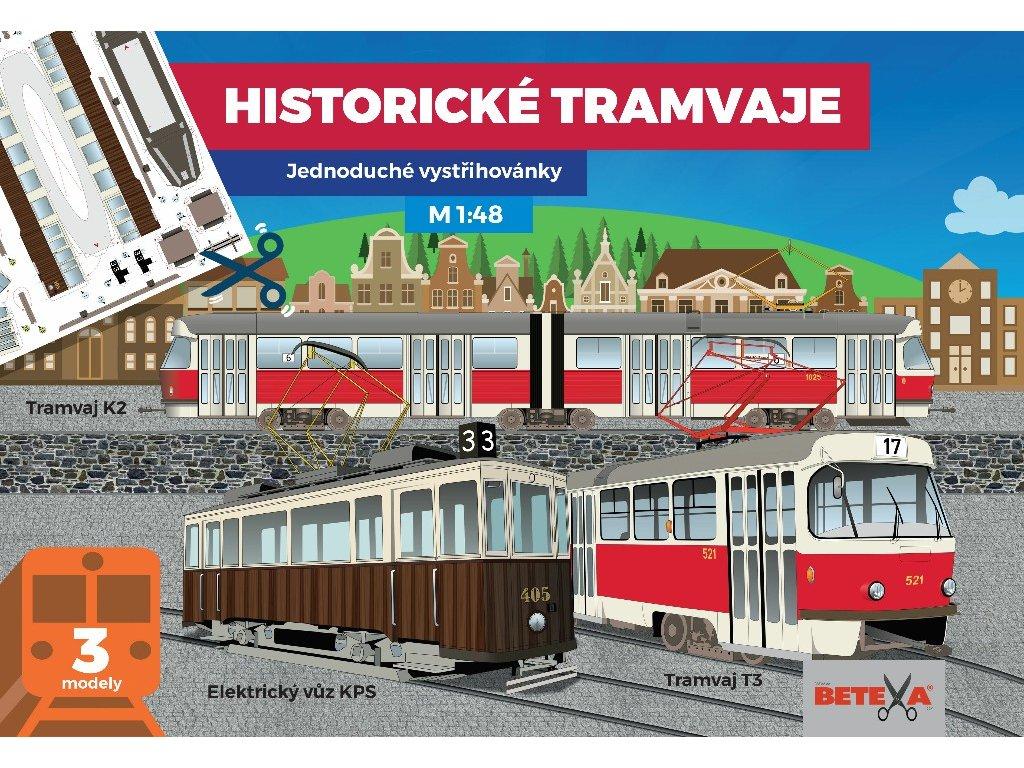 312 Historicke tramvaje 1~1