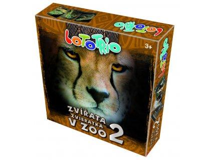 8861 3D box CZ