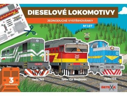 BET 273 Dieselove lokomotivy1~1