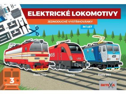 BET 264 Elektricke1 kopie~1
