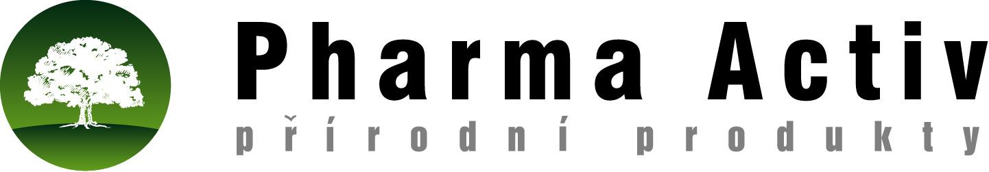 Pharmaactiv.com
