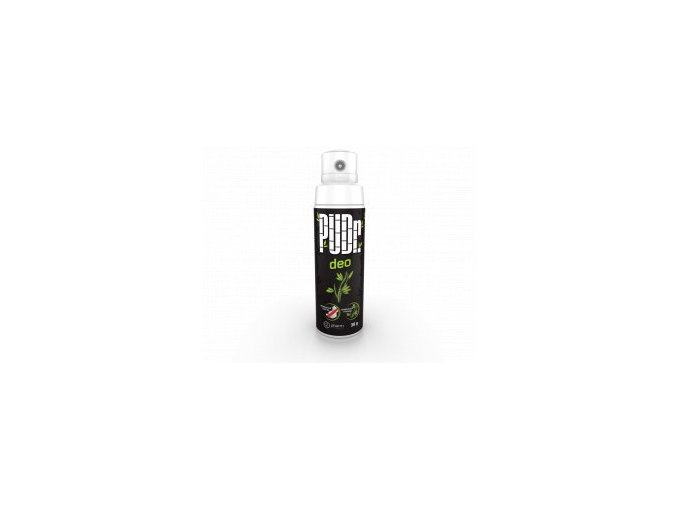 PUDr. deo 30g (dispenzer)