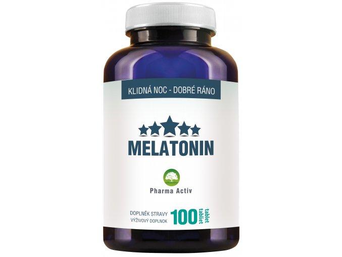 melatonin 05 2019 wiz