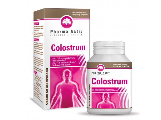 colostrum vizual 2013