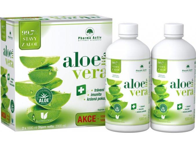 aloeVeraLife