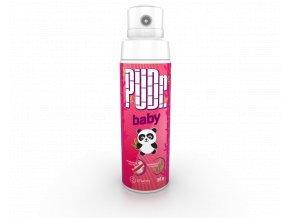 PUDr. baby 30g (dispenzer)