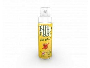 PUDr. parazit 30g (dispenzer)