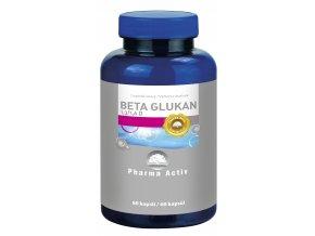 beta glukan wiz (4)