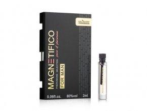 Pheromone Selection pro muže 2 ml