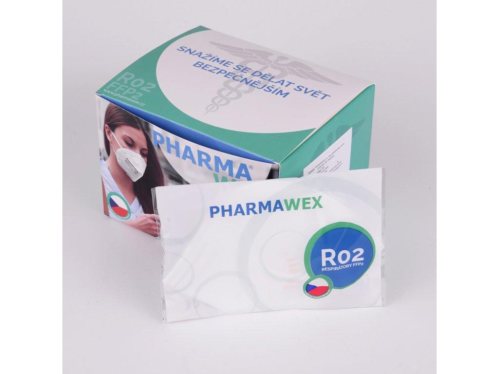 r02 main box