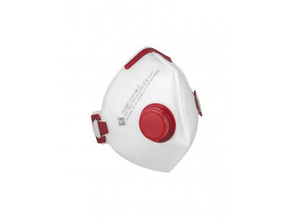 PHARMAWEX XR03 s výdechovým ventilem