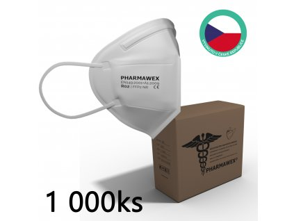 r02 1000