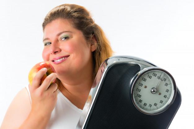Prečo nehľadať rýchle riešenia, alebo čarovné prípravky na chudnutie.