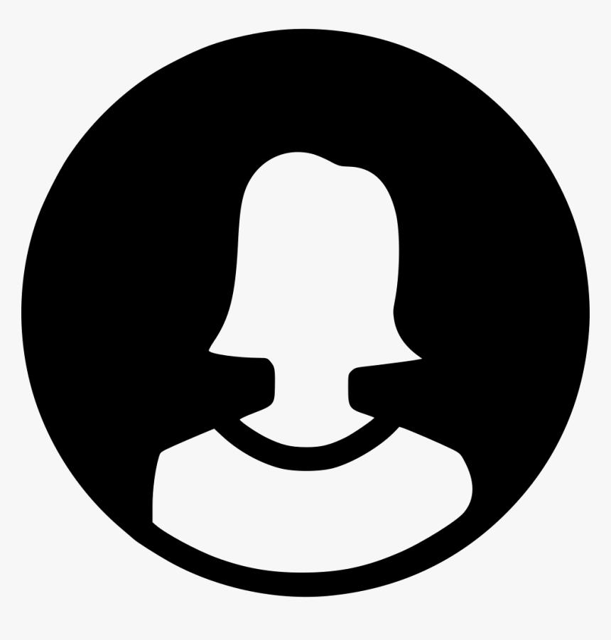 79-799958_female-profile-round-circles-users-user-female-icon