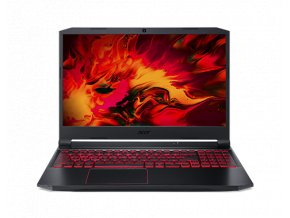 Acer Nitro 5 AN515 44 Red KB gallery 01