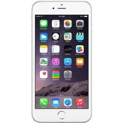 iPhone 6 plus náhradní díly