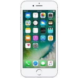 iPhone 7 náhradní díly