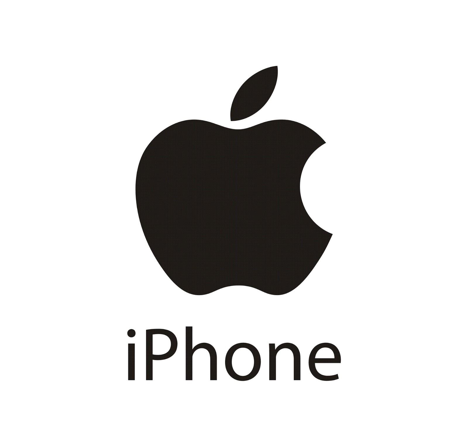 Tvrzená skla pro iPhone