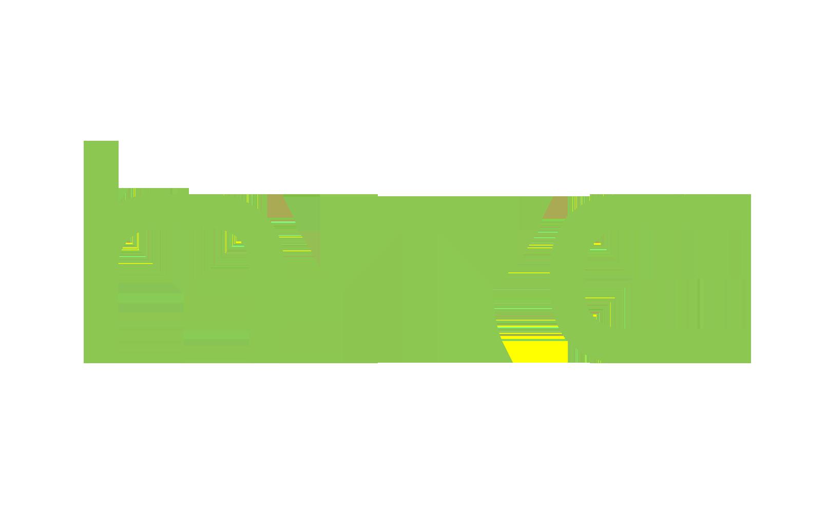 Tvrzená skla pro HTC