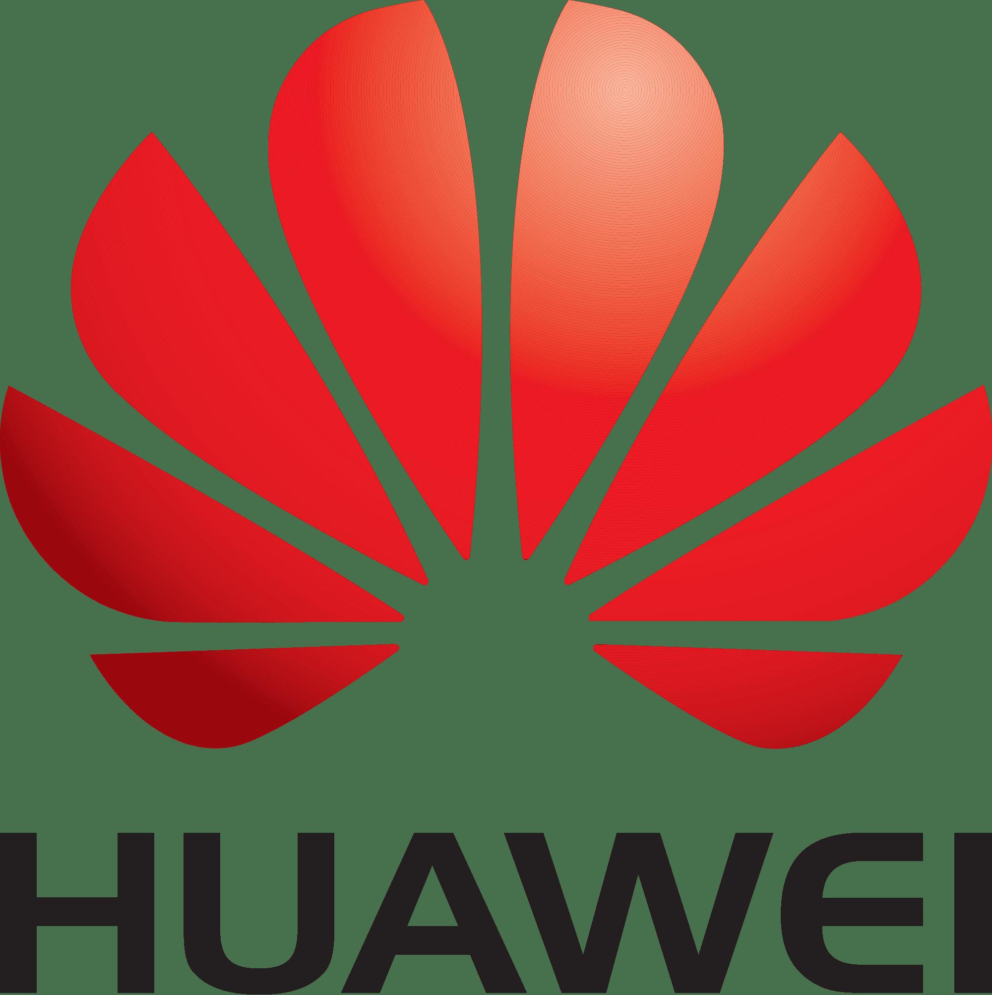 Tvrzená skla pro Huawei