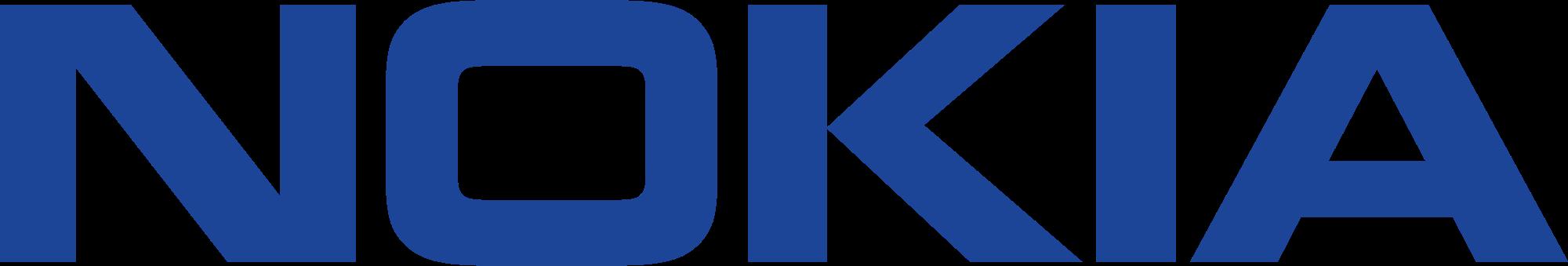 Pouzdra a kryty pro Nokia