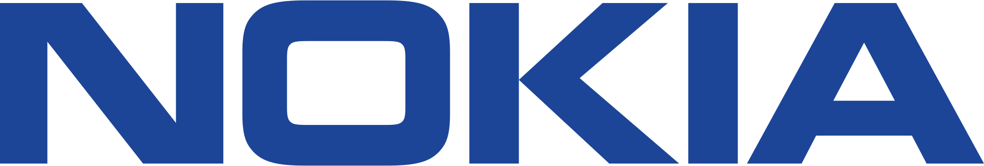 Tvrzená skla pro mobily Nokia