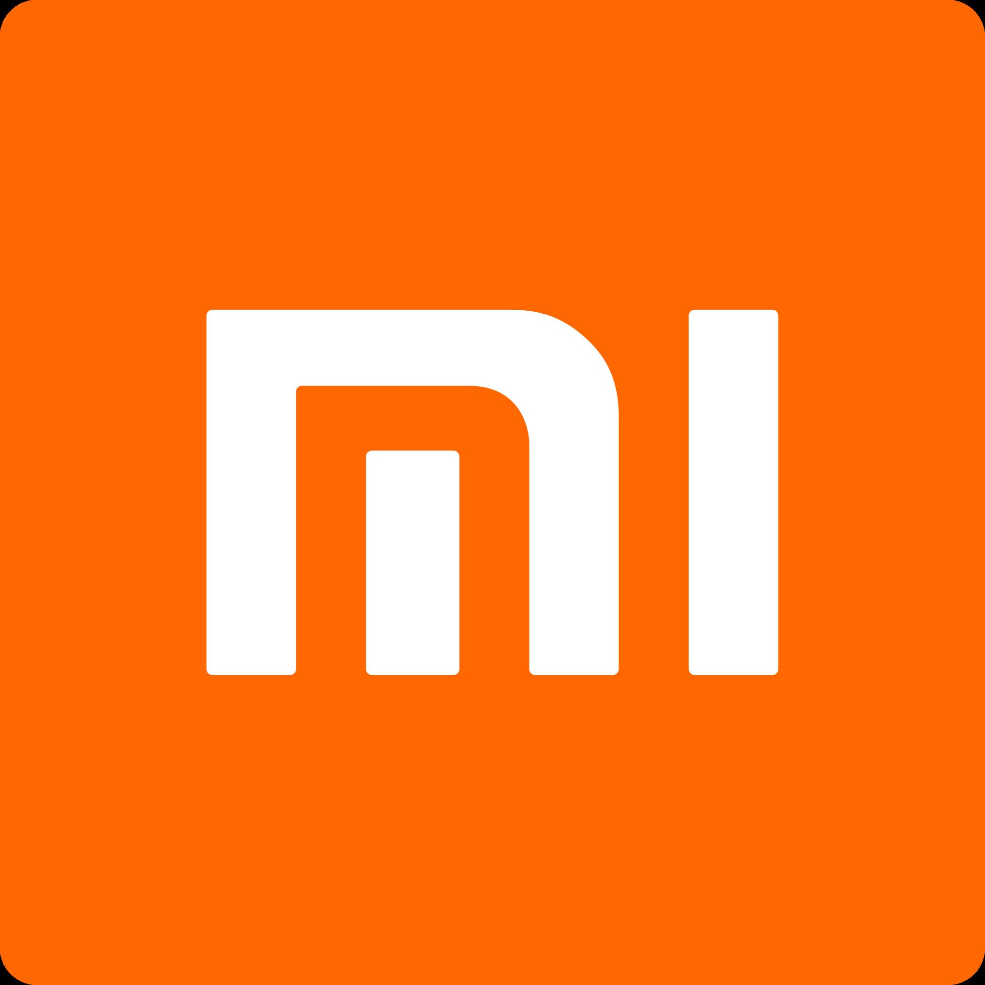Tvrzená skla pro Xiaomi