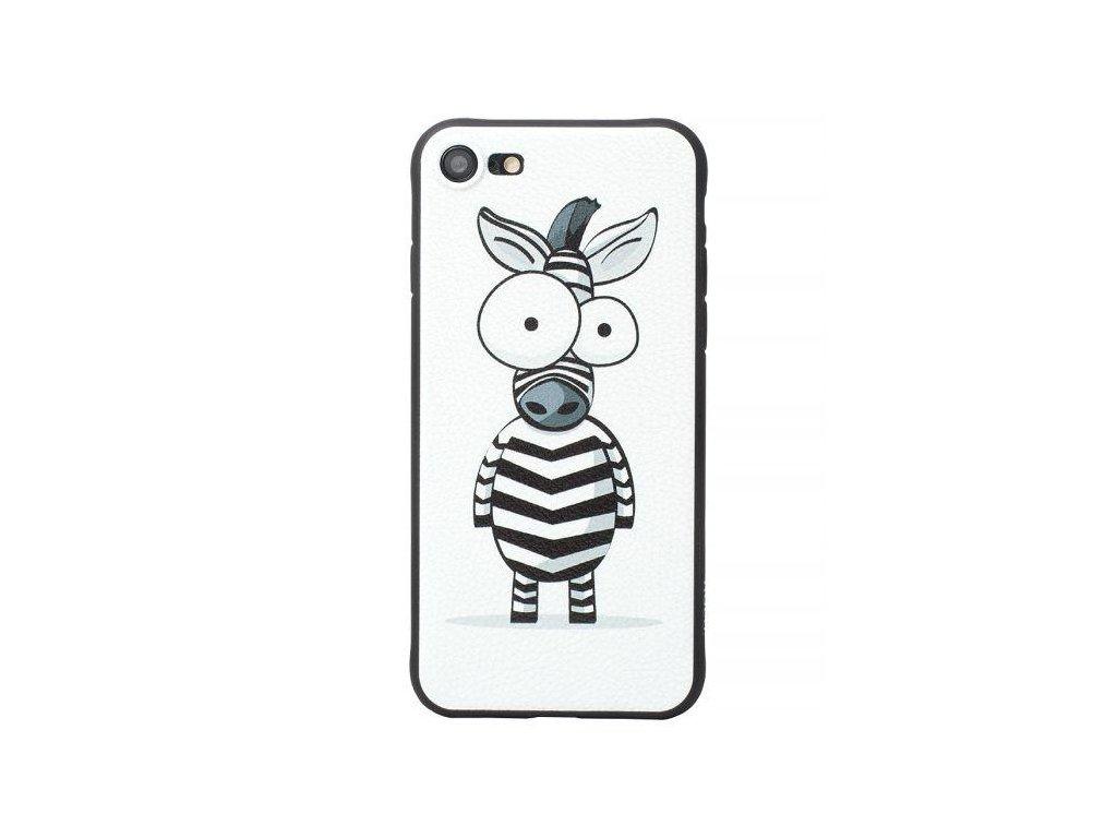 zebra 1