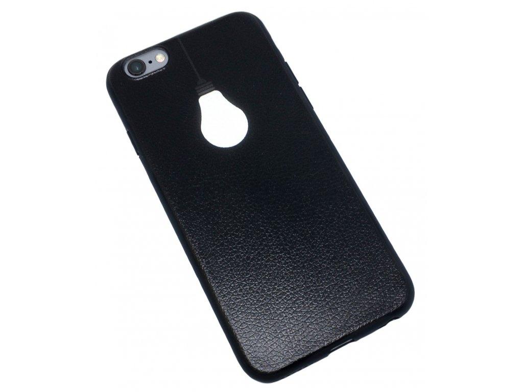 Designový zadní kryt HOCO pro iPhone 6/ 6s Žárovka