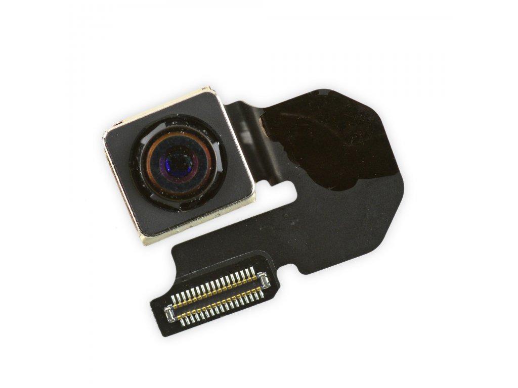 zadní kamera i6s