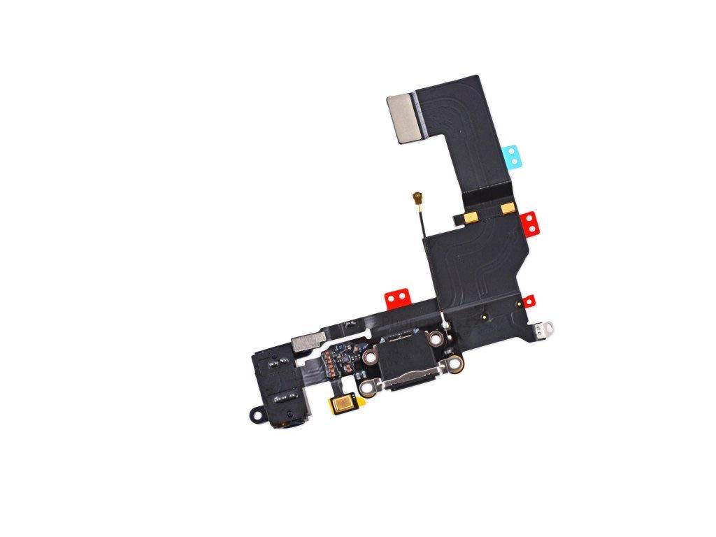 dock konektor pro iphone 5s